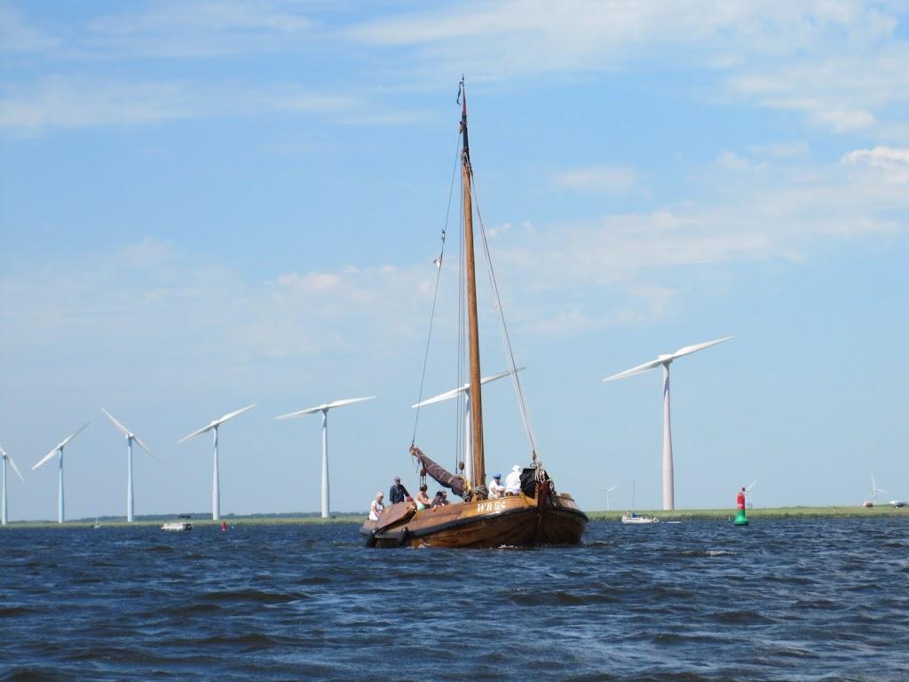 Zeeverkenners - Zomerkamp 2016 - Zeehelden - Nijkerk - IMG_1074.JPG