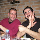 Fotos Cena Escuela Noviembre 2008 - IMG_3097.JPG