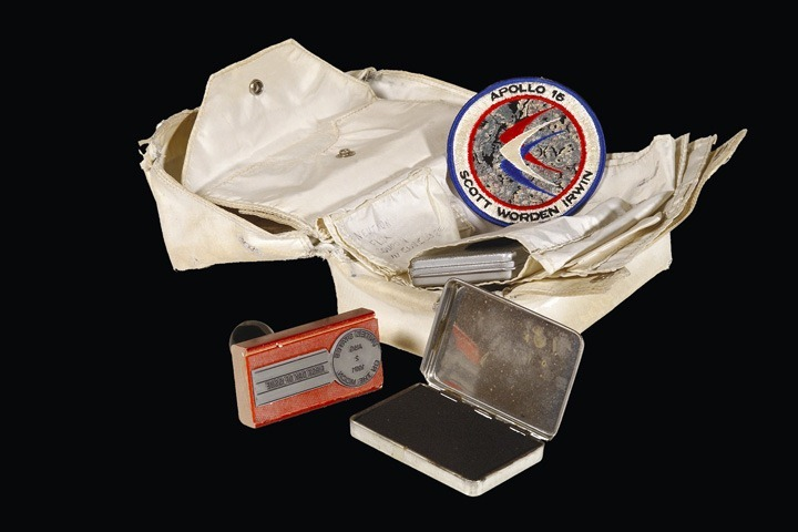 apollo-15-postal-kit