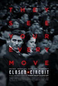 Closed Circuit Poster