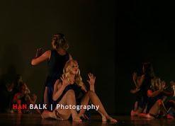 HanBalk Dance2Show 2015-5721.jpg