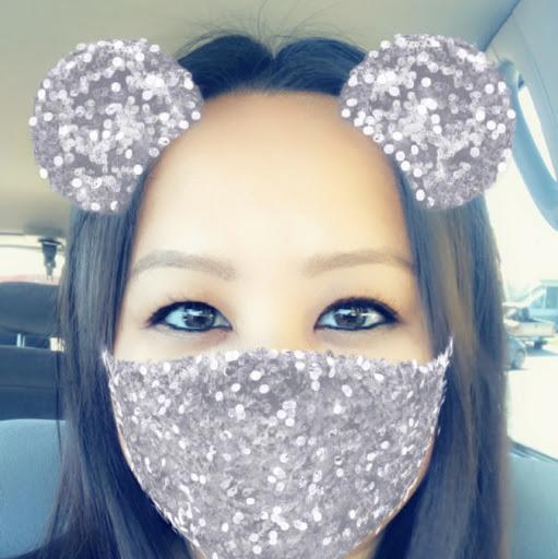 Yia Lee