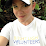 Bright Light Volunteers's profile photo