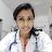 sunaina pandhare avatar image