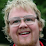 Paul Cunningham's profile photo