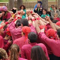 Actuació Badia del Vallès  26-04-15 - IMG_9818.jpg