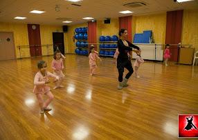ritmo_latino_linares_ballet_children_01.jpg