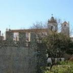 tn_portugal2010_088.jpg