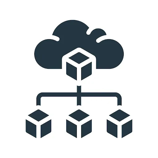 best coursera course to learn Microservice and serverless
