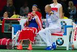 Petra Kvitova - 2015 Fed Cup Final -DSC_6523-2.jpg