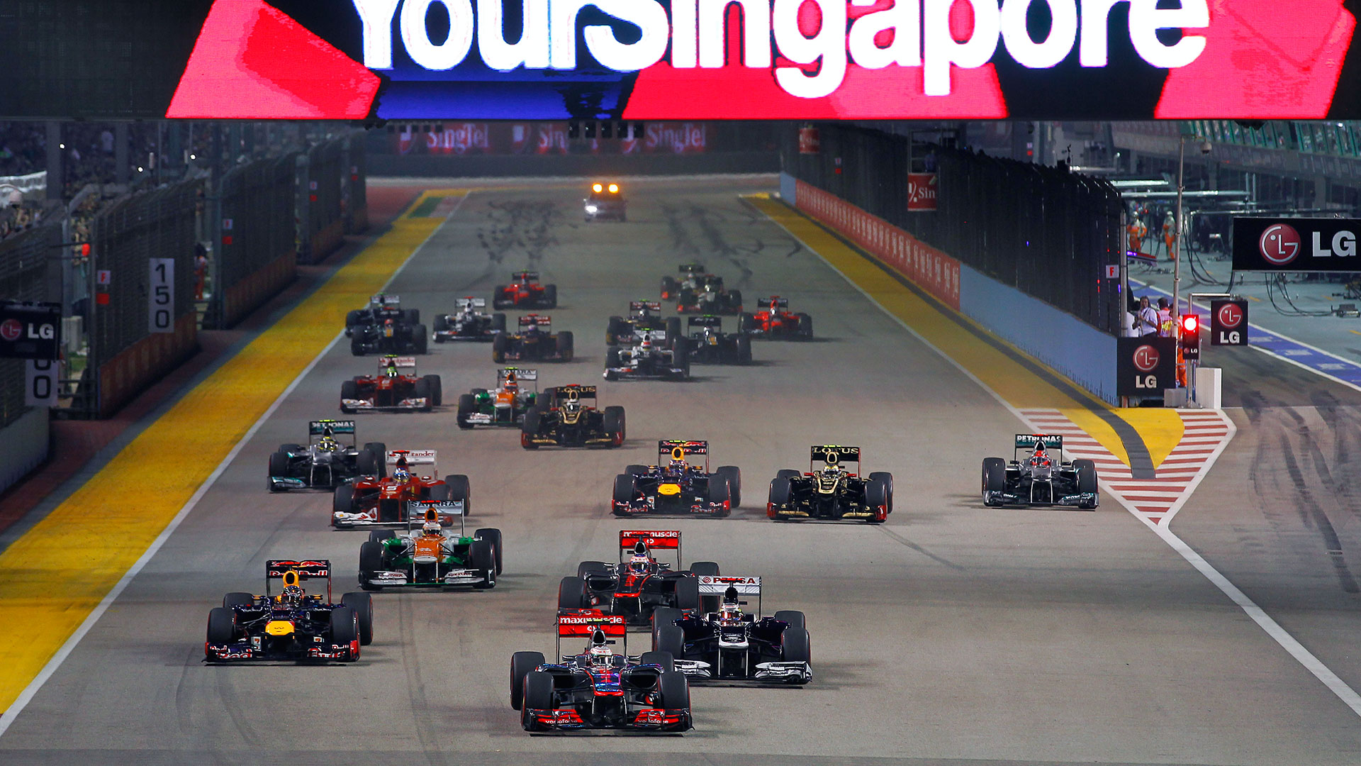 [Imagen: F1-Fansite.com-2012-HD-Wallpapers-F1-GP-...ore_47.jpg]