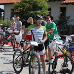 2014-08-09 Triathlon 2014 (44).JPG