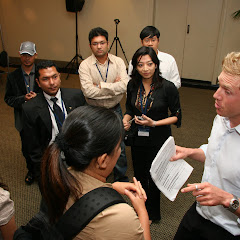 2008 03 Leadership Day 1 - ALAS_1146.jpg
