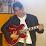 Solman Vaisman Gonzalez's profile photo