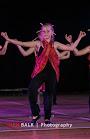 Han Balk Dance by Fernanda-3285.jpg