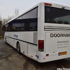 Doornbos Groningen (100).jpg