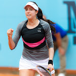 Christina McHale - Mutua Madrid Open 2015 -DSC_0596.jpg