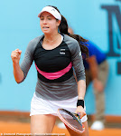 Christina McHale - Mutua Madrid Open 2015 -DSC_0596.jpg