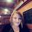 Kristie Moore's profile photo
