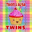Тихон and Алиса T