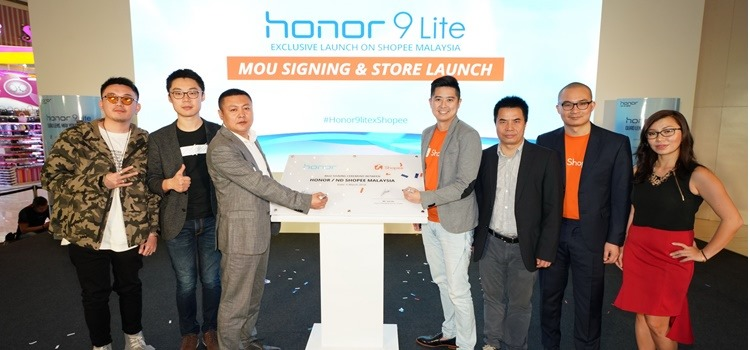 [honor_9_lite_launch_shopee%5B4%5D]