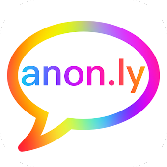 Mod Hacked APK Download Buzz - Anonymous Nearby Chat 1 0
