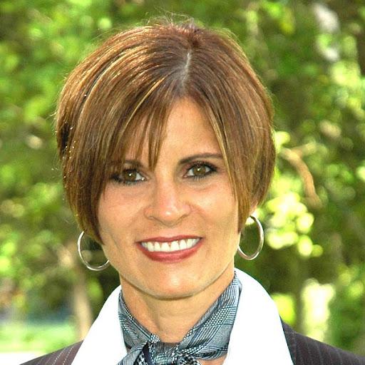 Carol Clark