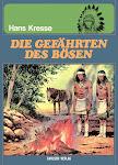 Die Indianer 03 - Die Gefährten des Bösen (Carlsen 1978) () (Team Paule) (2560).jpg