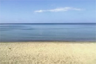 Nagbo-Alao Beach Basay