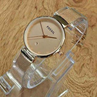 Jam Tangan fossil, jual jam tangan fossil kw, jam tangan fosil kw, toko jam tangan fossil,