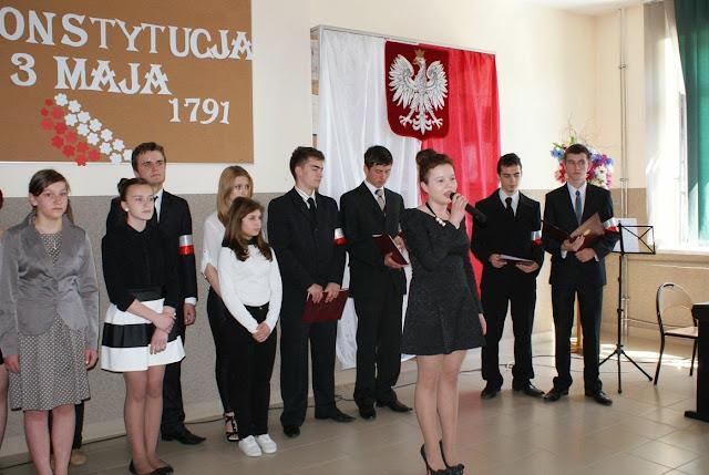Uroczysta Akademia 3 Maja - DSC08169_1.JPG