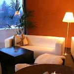 Feuerstelle Lounge 3.JPG