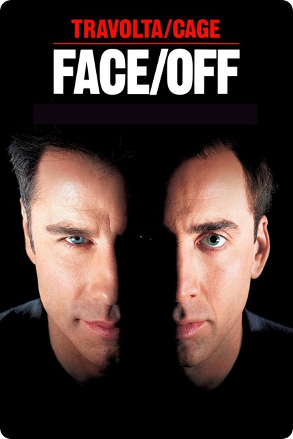 faceoff-face-off.457