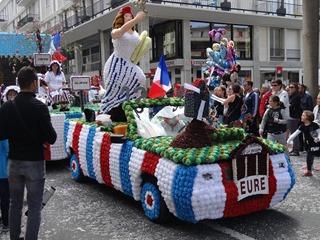2016.08.21-030 la Révolution Française