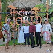 phuket event Hanuman World Phuket A New World of Adventure 036.JPG