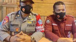 Polresta Banda Aceh Bantah Tolak Laporan Masyarakat