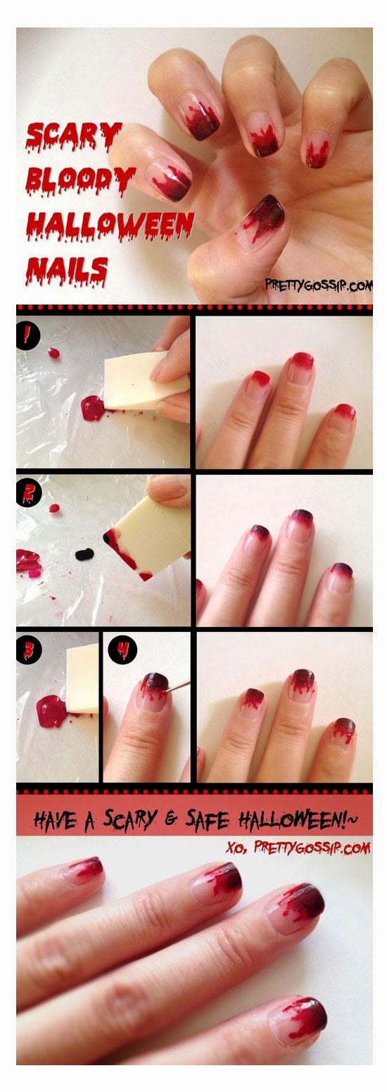 nail art design tutorial videos