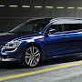 Yeni-Renault-Talisman-2016-16.jpg