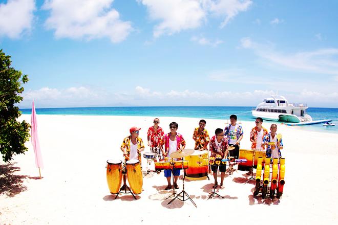 Travel Food Finds Ten MustDo in Dakak Park and Beach Resort