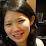 Melissa Chin's profile photo