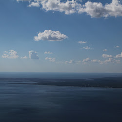 Coastal Flight November 2, 2013 197