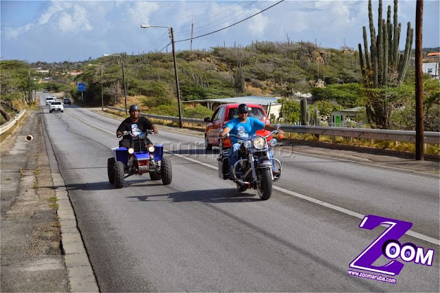 NCN & Brotherhood Aruba ETA Cruiseride 4 March 2015 part1 - Image_153.JPG