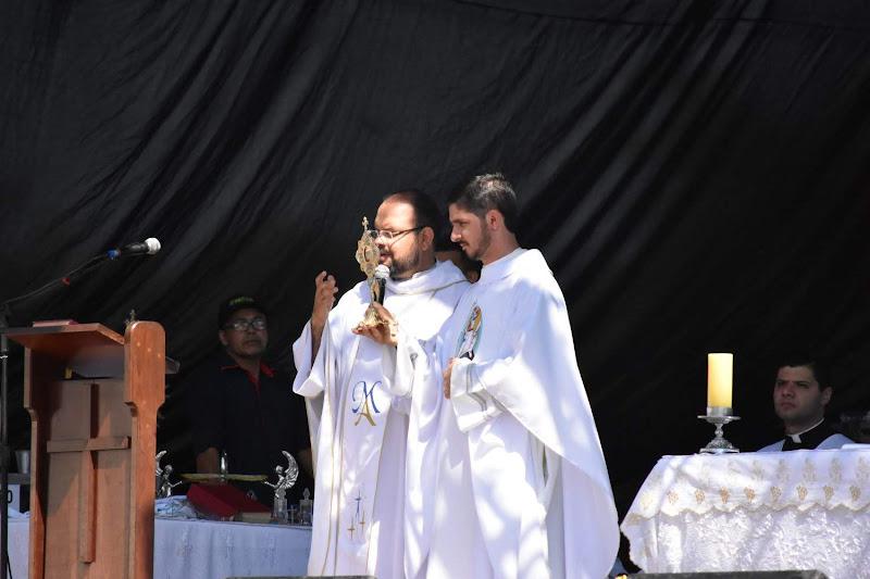 Despertai 2018 Diocese de Uruaçu-GO (81)