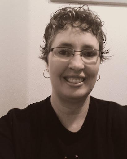 Janet Vandiver Photo 3