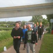 24 uur van Woerden 11 en 12 mei 2012 (26).JPG