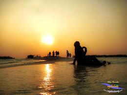 pulau harapan 8-9 nov 2014 diro 42