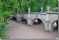 2 tsarskoye selo rampe de cameron