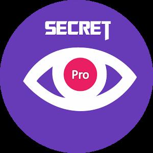 Secret Video Recorder Pro_apk