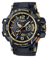 Casio G Shock : GPW-1000GB