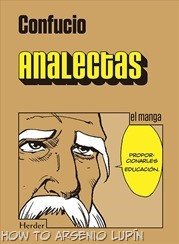 P00001 - Analectas v1
